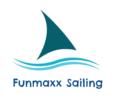 Funmaxx logo