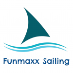 Funmaxx Sailing logo